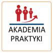 Akademia Praktyki